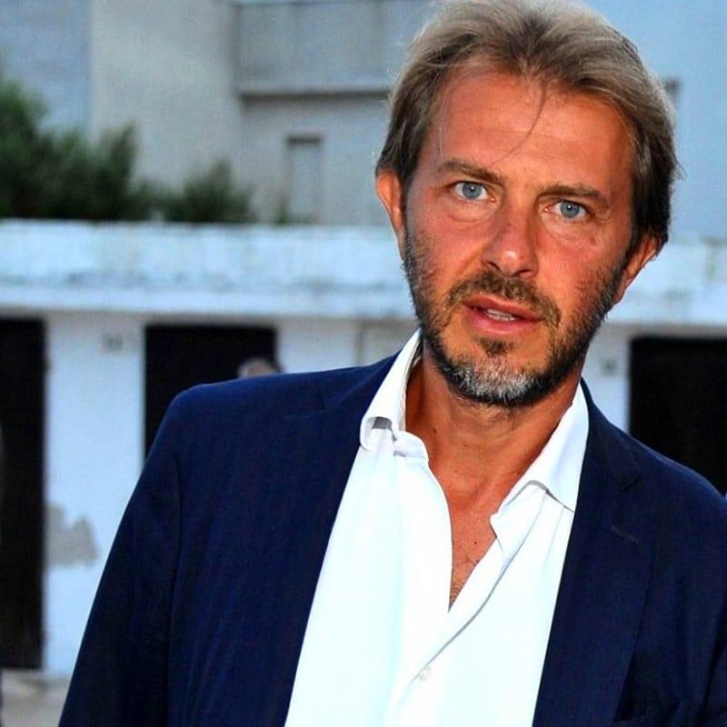 Francesco Giorgino-2